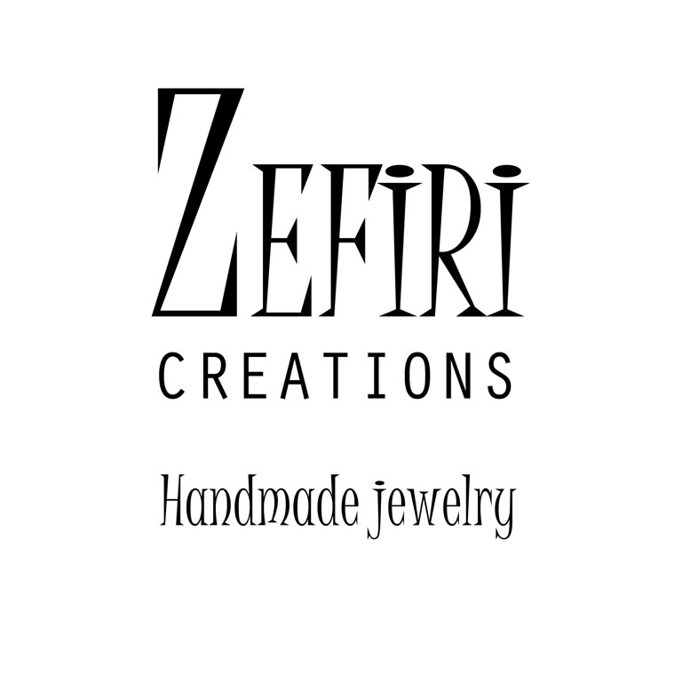 Zefiri Creations